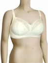 Bravado Sublime Soft Cup Nursing Bra 131 - French Vanilla