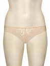Cake Lingerie Sorbet Brief 32-1019-70 - Cream