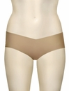 Commando Low-Rise Girl Short GS - True Nude