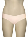 Commando Low-Rise Thong CT - Light Nude