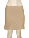 Commando Slipology Half Slip HS - Nude