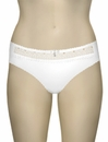 Curvy Kate Gia Brief CK2105 - White