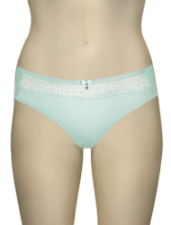 Curvy Kate Gia Brief CK2105 - Seafoam