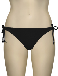 Curvy Kate Jetset Mini Brief CS1645 - Black