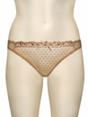 Curvy Kate Princess Thong CK6002 - Nude