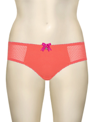 Curvy Kate Starlet Short CK2503 - Tigerlilly