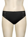 Elomi Caitlyn Brief EL8035 - Black
