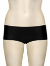 Elomi Smoothing Short EL1226 - Black