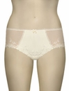 Fantasie Ava Fluted Short 2136 - Ivory