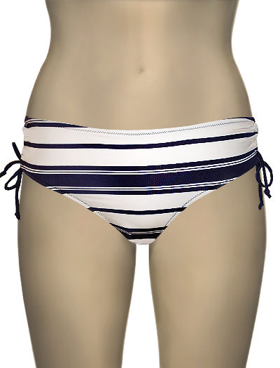 Fantasie Biarritz Adjustable Leg Brief FS5737 - Midnight