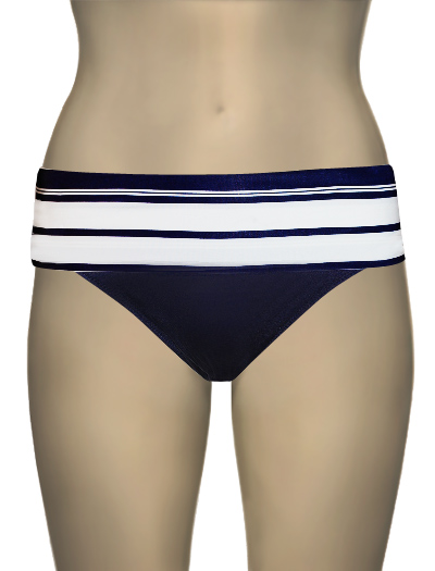 Fantasie Biarritz Fold Brief FS5736 - Midnight