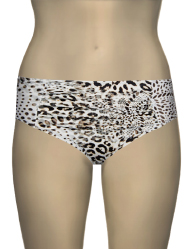 Fantasie Borneo Deep Gathered Brief FS5631 - Java