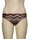 Fantasie La Paz Classic Brief 5420 - Amazon