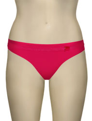 Freya Cabaret Classic Brief 3080 - Freesia