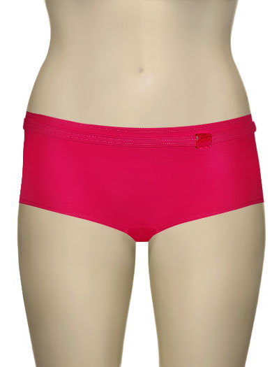 Freya Cabaret Short 3082 - Freesia