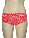 Freya Calamity Short AS3592 - Scarlet