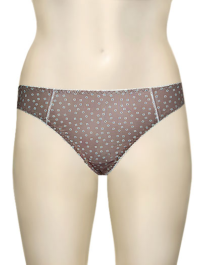 Freya Carys Brief 1315 - Biscotti