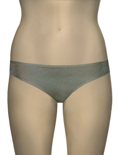 Freya Element Low Rise Brief AS3007 - Planet