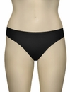 Freya Fever Classic Brief AS3333 - Black