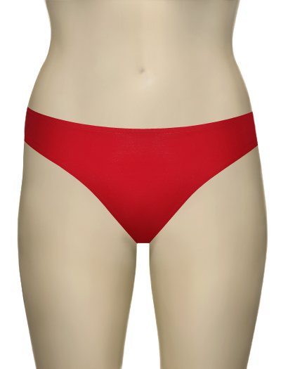 Freya Fever Classic Brief AS3333 - Red