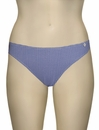 Freya Kansas Classic Brief AS3477 - Bluebell