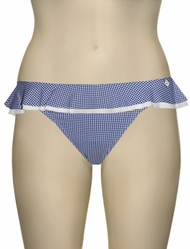 Freya Kansas Rio Brief AS3476 - Bluebell