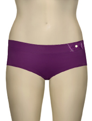 Freya Revolution Short AS3204 - Amethyst