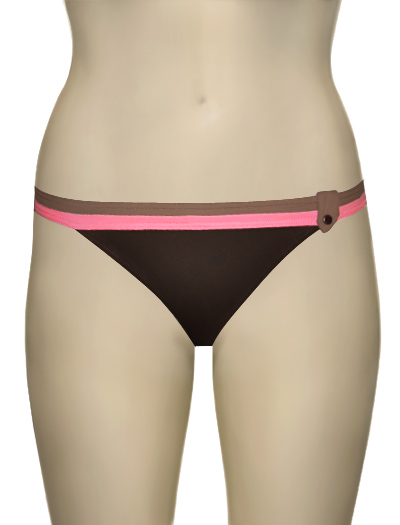 Freya Samba Retro Brief AS3177 - Coco