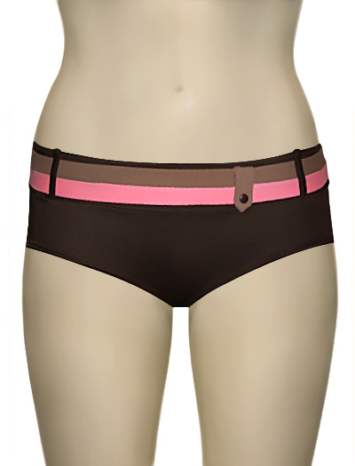 Freya Samba Short AS3175 - Coco