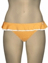 Freya Sunset Boulevard Rio Brief AS3583 - Calendula