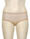 Gossard Glossies Short 6274 - Nude