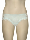 Hotmilk Blissful Disorder French Knicker BD-FK - Whisperin Blu