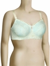 Hotmilk Blissful Disorder Full Cup Nursing Bra BD - Whisperin Blu