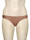 Hotmilk Radiance Maternity Bikini Brief RA-BK - Cameo Rose