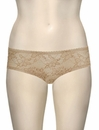 Le Mystere Camille Hipster 2417 - Natural