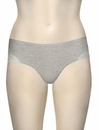 Le Mystere Heather Boyshort 5618 - Grey