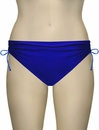 Lise Charmel Antigel La Graine de Beaute Adjustable Brief FBA0696 - Graine Bleu