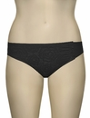 Lise Charmel Antigel La Miss Dentelle Bikini Bottom FBA0306 - Noir