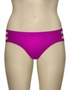 Miss Mandalay Los Angeles Deep Brief LOS02MDB - Magenta