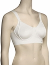 Natori Underwire Sports Bra 7234439 - White