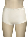 Olga Secret Hug Fashion Scoops Brief 873 - Ivory