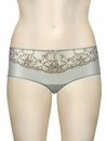 Panache Ariza Brief 5052 - Mint