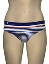 Panache Cleo Lucille Classic Pant CW0069 - Nautical/Red