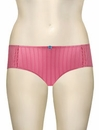 Panache Cleo Maddie Brief 7202 - Candy Pink