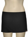 Panache Isobel Skirted Brief SW0768 - Black