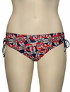 Panache Nancy Drawside Pant SW0778 - Nautical Print