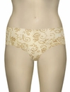 Panache Porcelain Marni Brief 7262 - Baroque