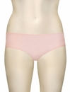 Panache Porcelain Short 3374 - Blush