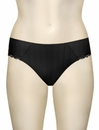 Panache Porcelain Viva Brief 6072 - Black
