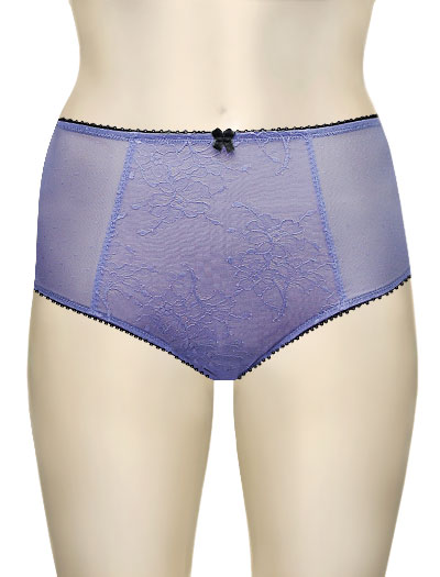 Panache Sculptresse Liberty Full Brief